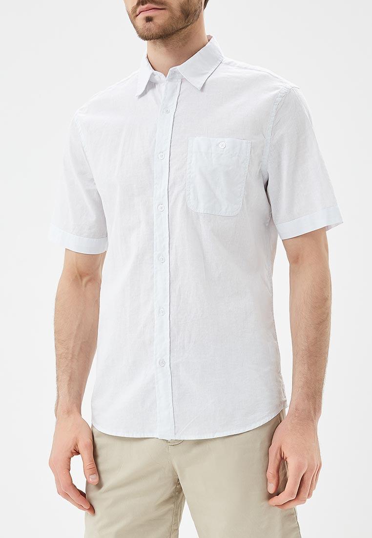 Рубашка с коротким рукавом Modis (Модис) M181M00237