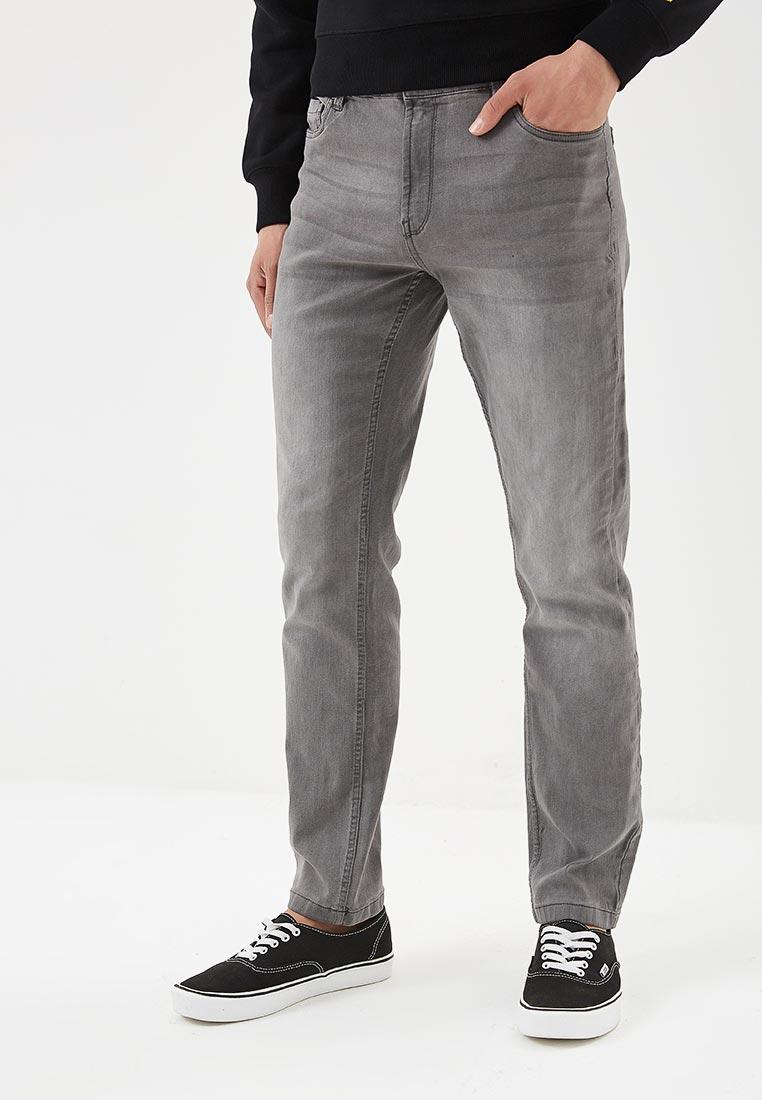 Зауженные джинсы Modis (Модис) M181D00193: изображение 4