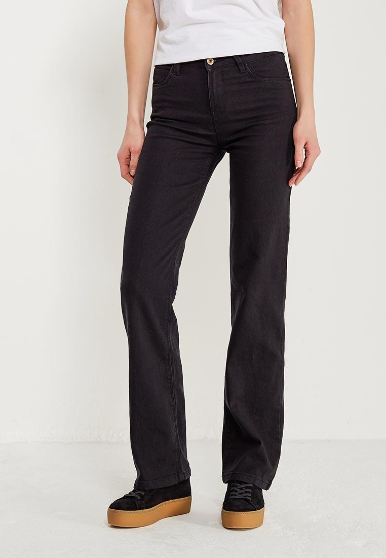 Прямые джинсы Modis (Модис) M181D00026