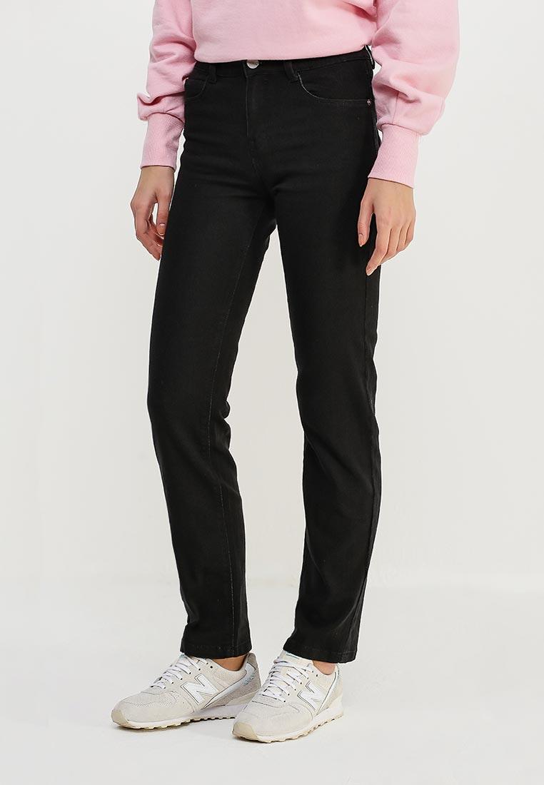Прямые джинсы Modis (Модис) M181D00024
