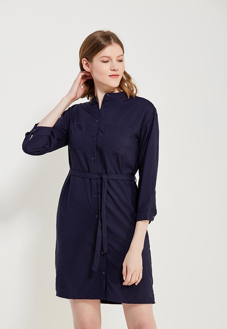 Платье Modis (Модис) M181W00028