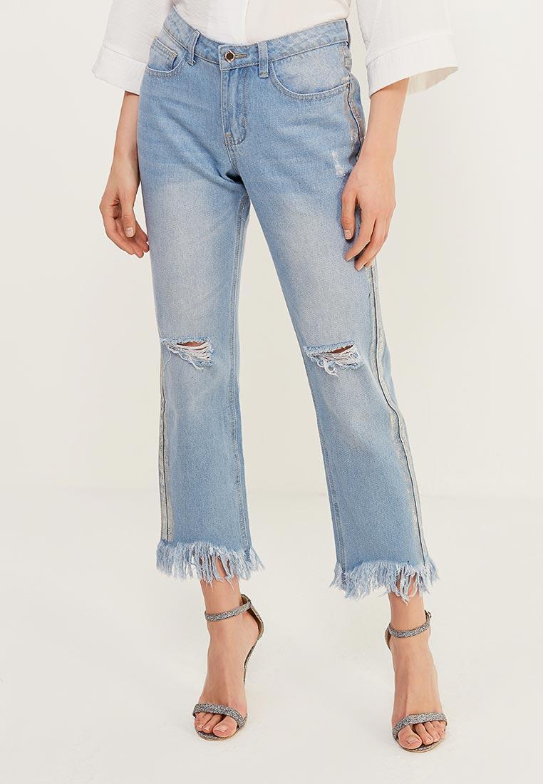 Прямые джинсы Modis (Модис) M181D00092