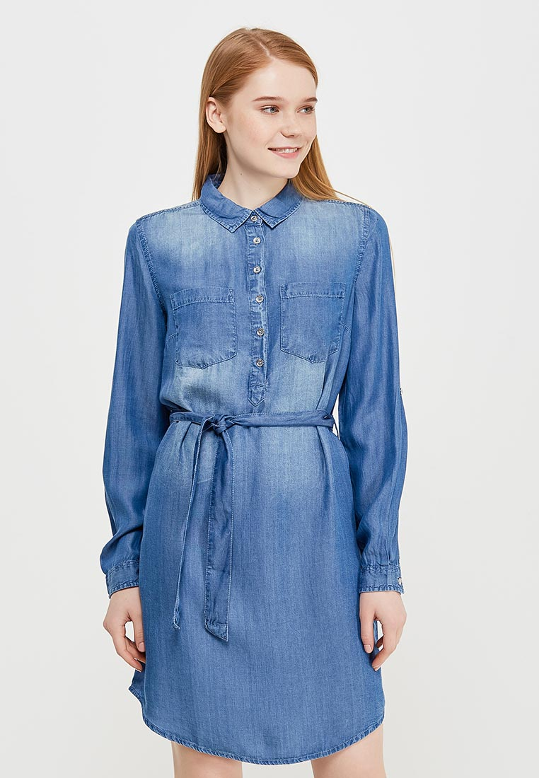 Платье Modis (Модис) M181D00098