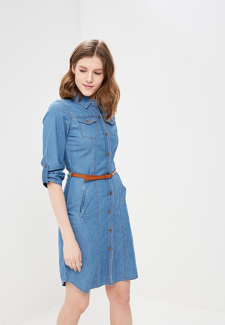 Платье Modis (Модис) M181D00315