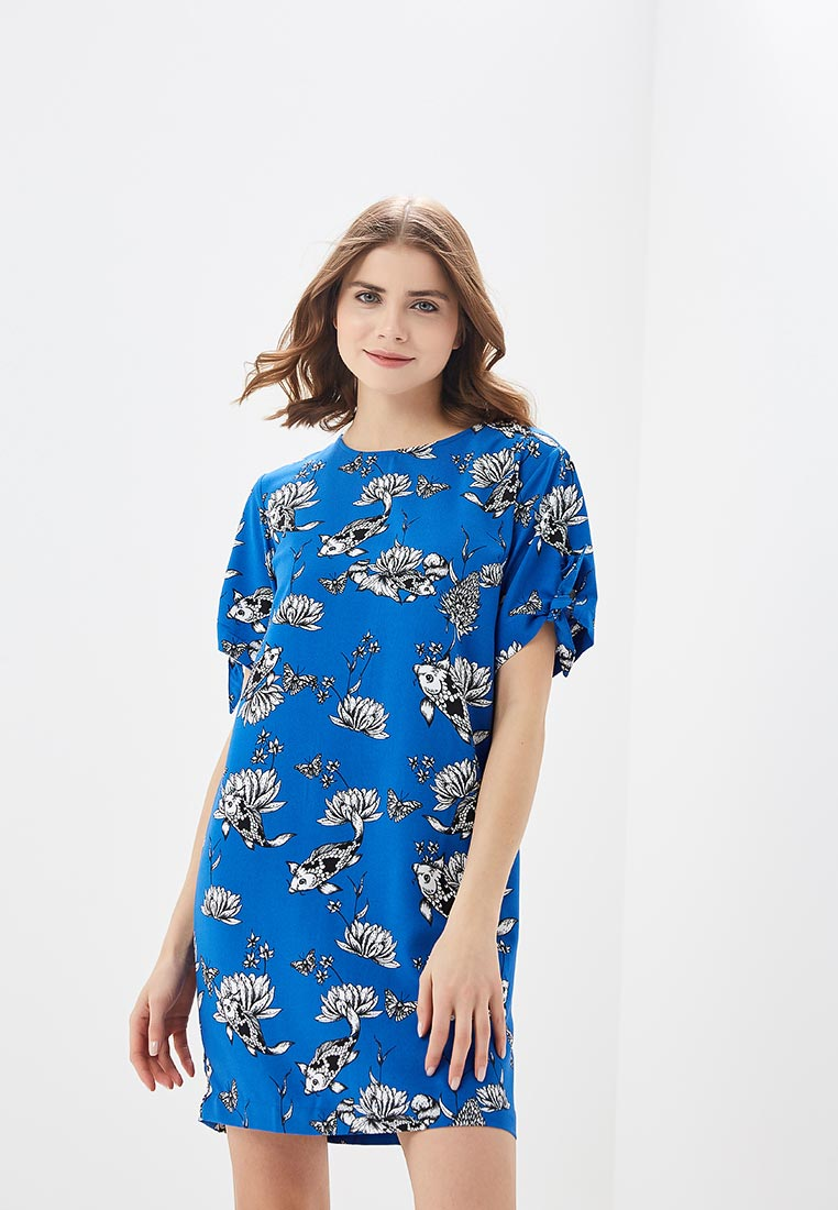 Платье Modis (Модис) M181W00571