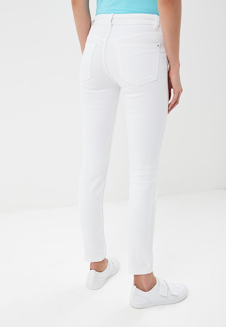 Зауженные джинсы Modis (Модис) M181D00291: изображение 6