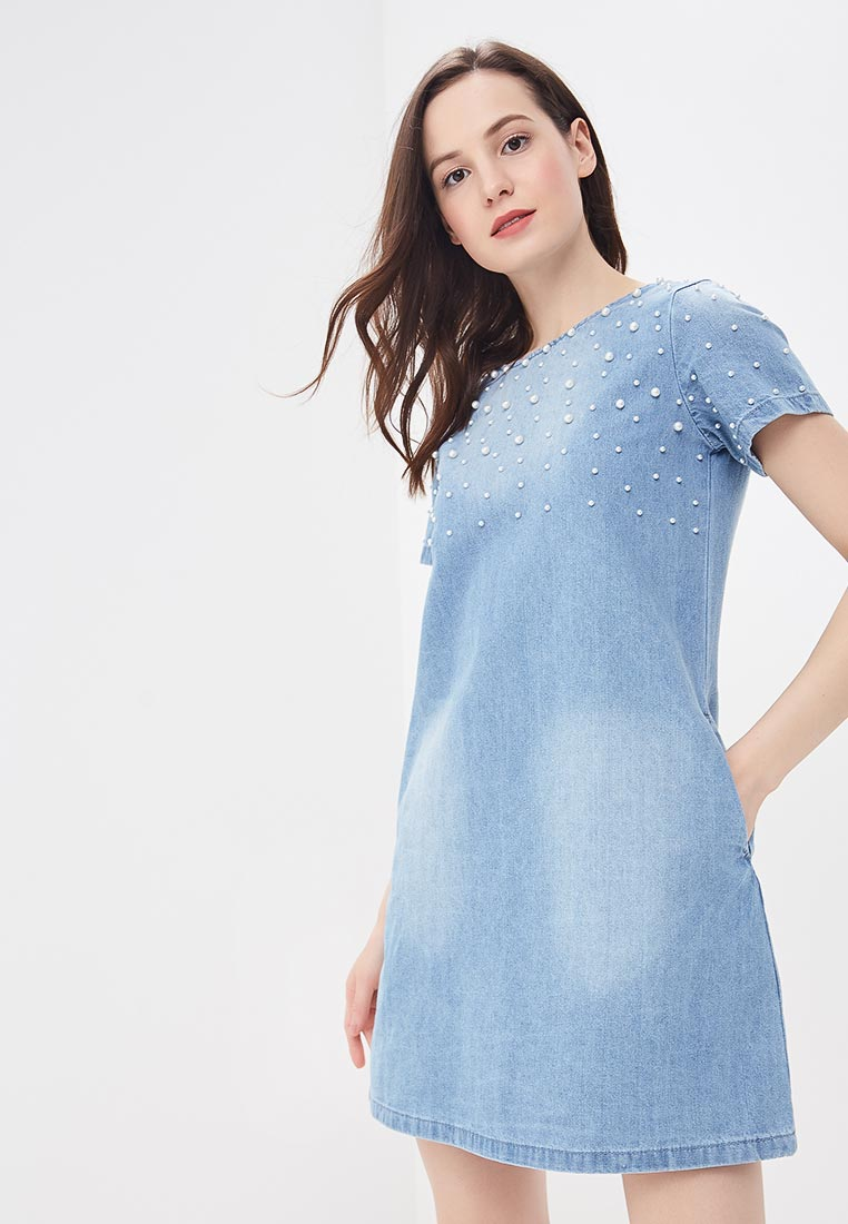 Платье Modis (Модис) M181D00306