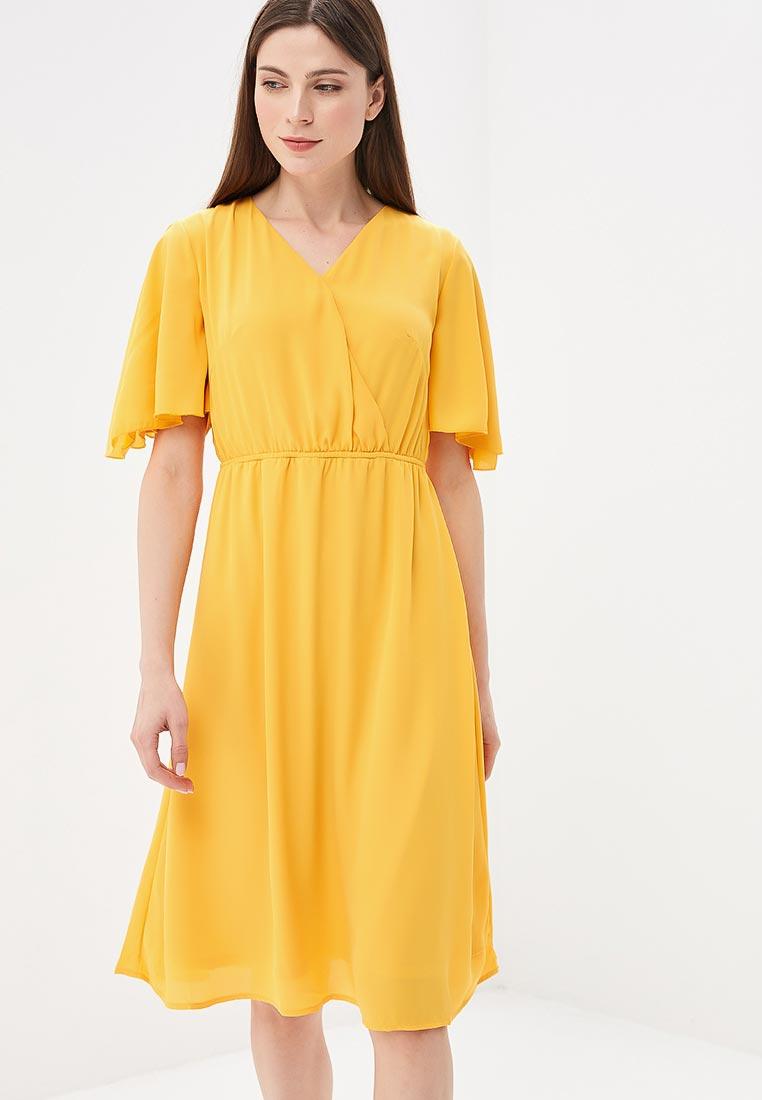 Платье Modis (Модис) M181W00442