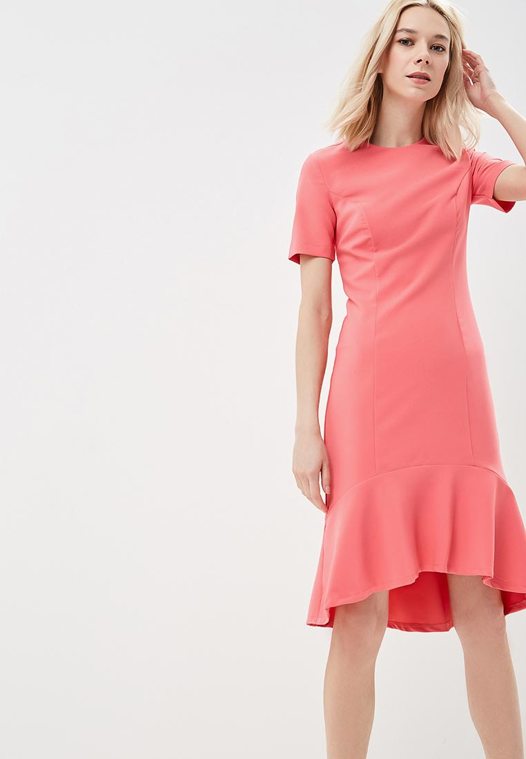 Платье Modis (Модис) M181W00443