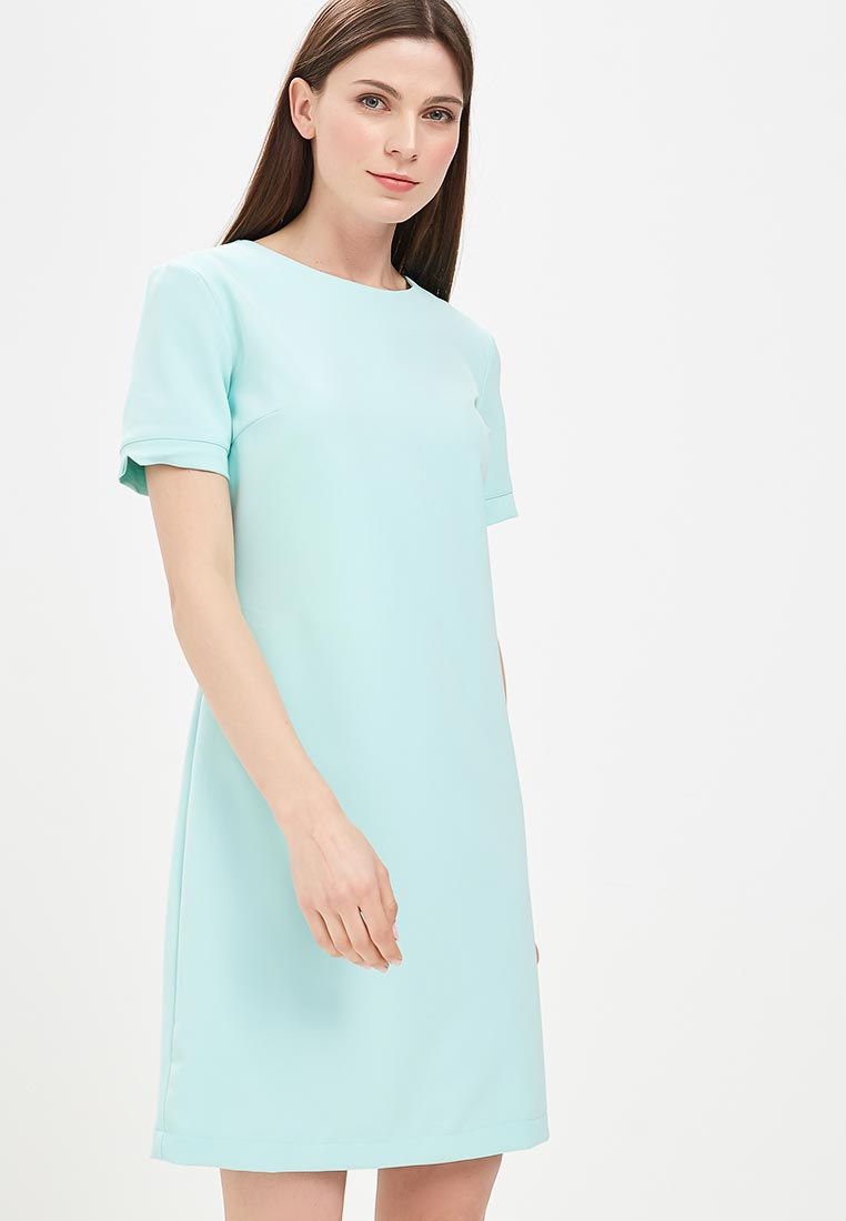 Платье Modis (Модис) M181W00737