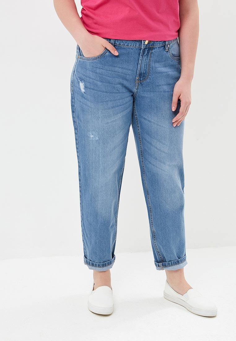 Зауженные джинсы Modis (Модис) M181D00182