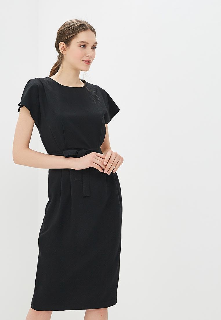 Платье Modis (Модис) M181W00754