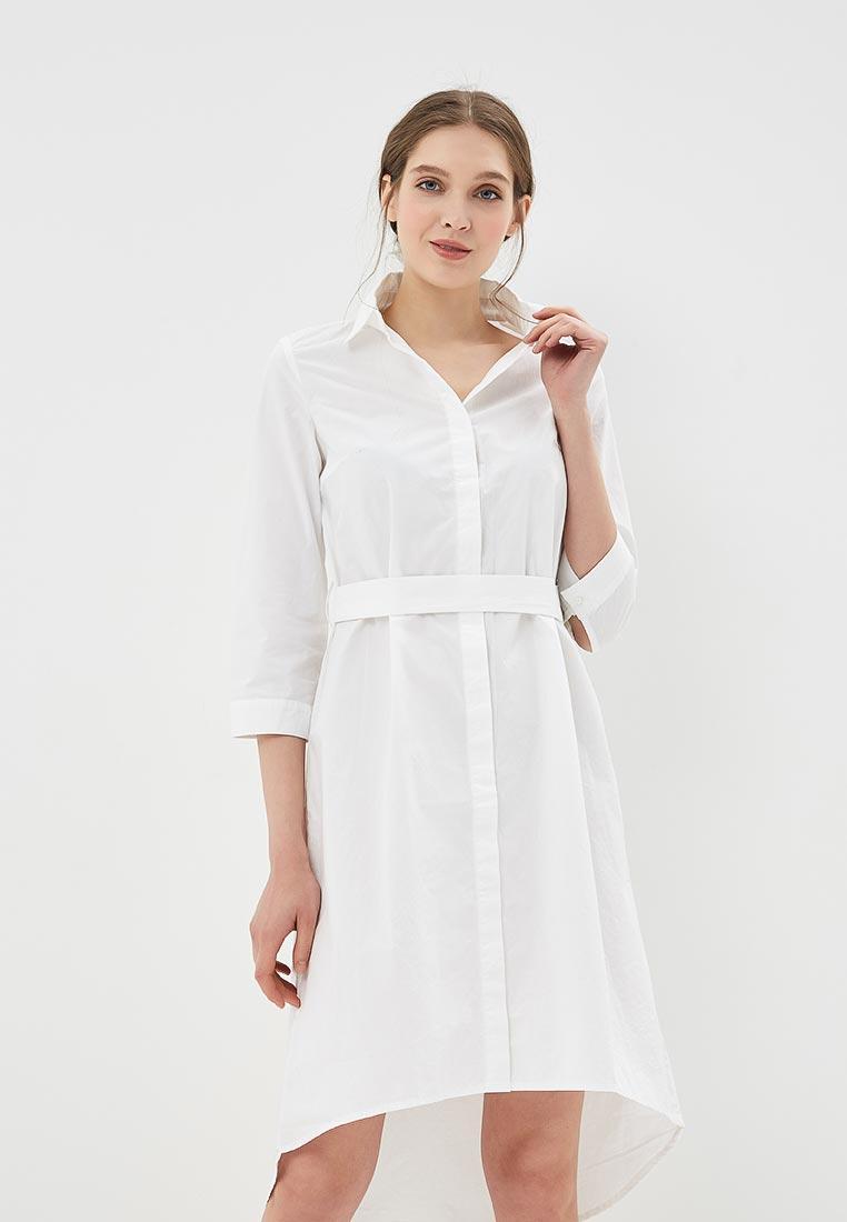 Платье Modis (Модис) M181W00803
