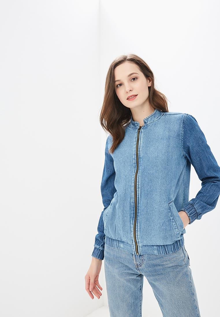 Куртка Modis (Модис) M181D00297
