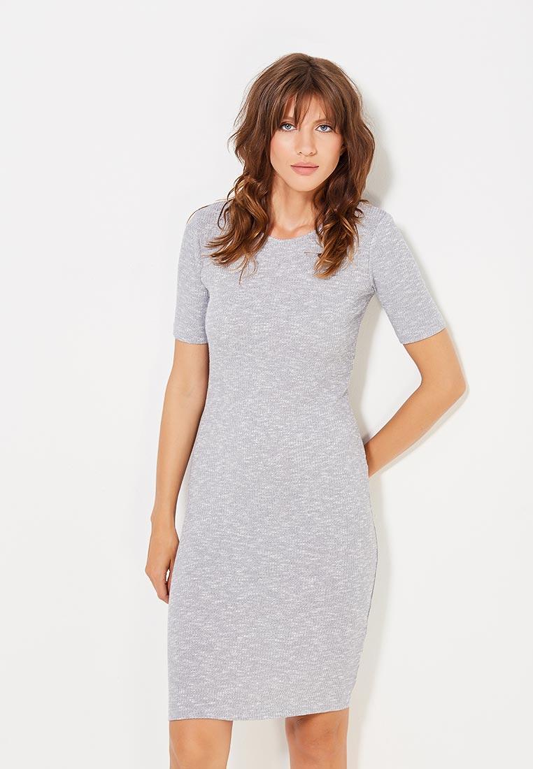 Платье Modis (Модис) M172W00015