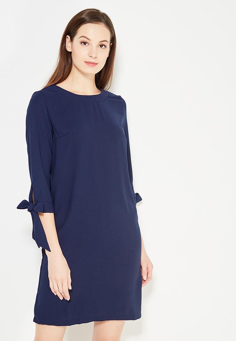 Платье Modis (Модис) M172W00642