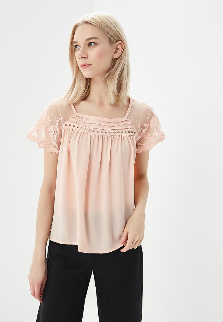 Блуза Moni&Co F92-3835