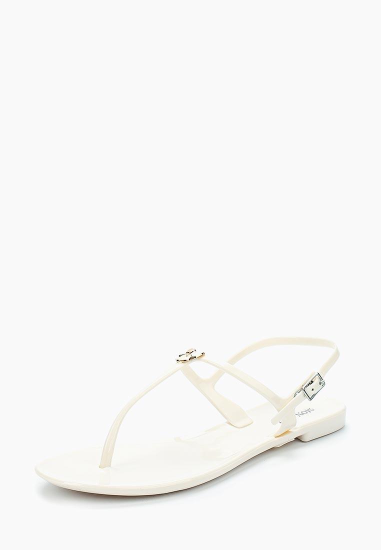Женские спортивные сандалии Mon Ami (Мон Ами) S-4915