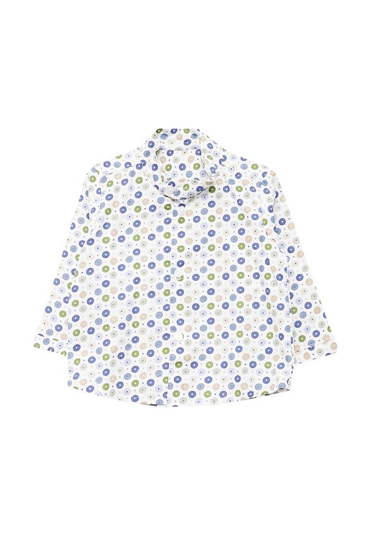 Рубашка Frizzzy 4000-17-86