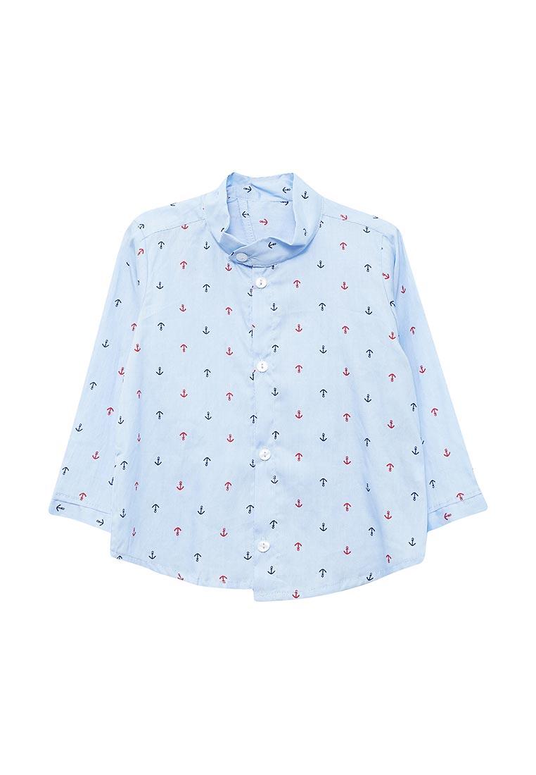 Рубашка Frizzzy 4010-1-98