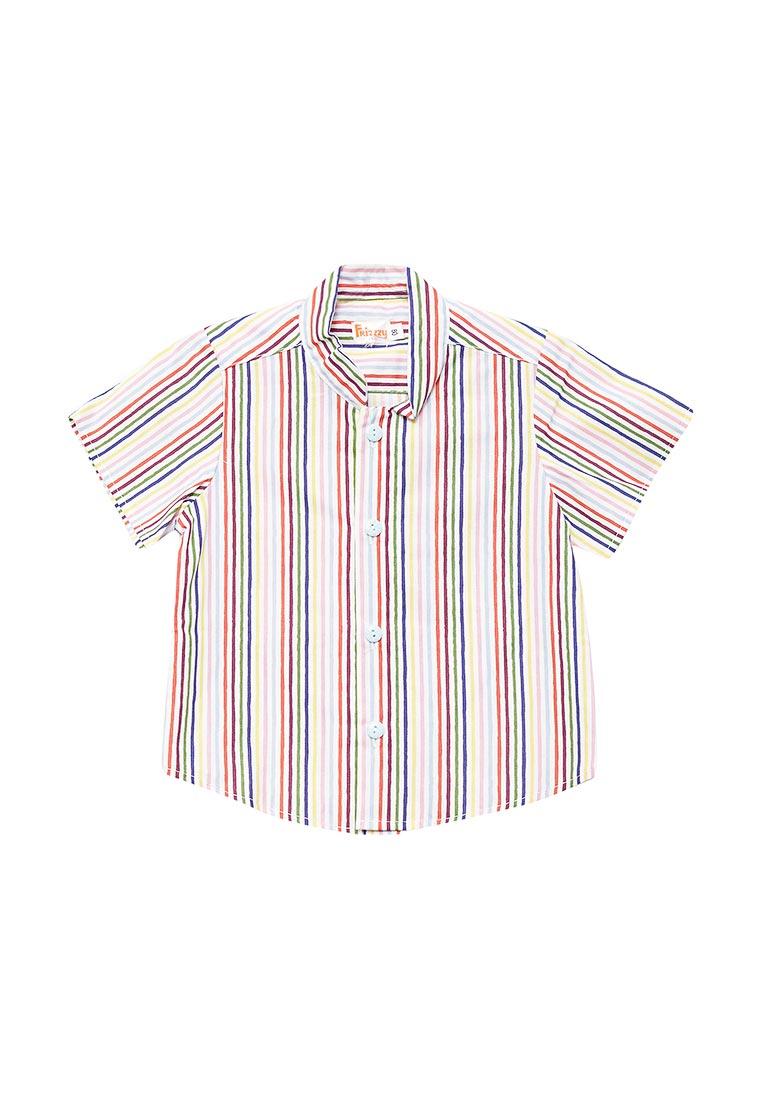 Рубашка Frizzzy 2259-3-80
