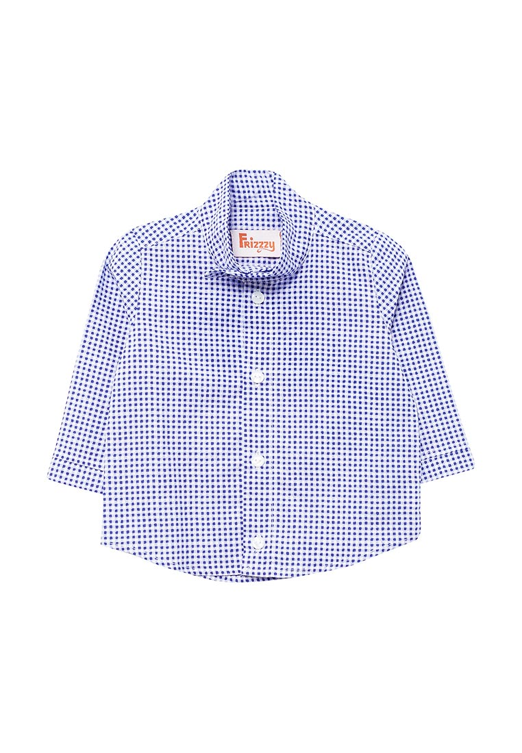 Рубашка Frizzzy 3380-13-80