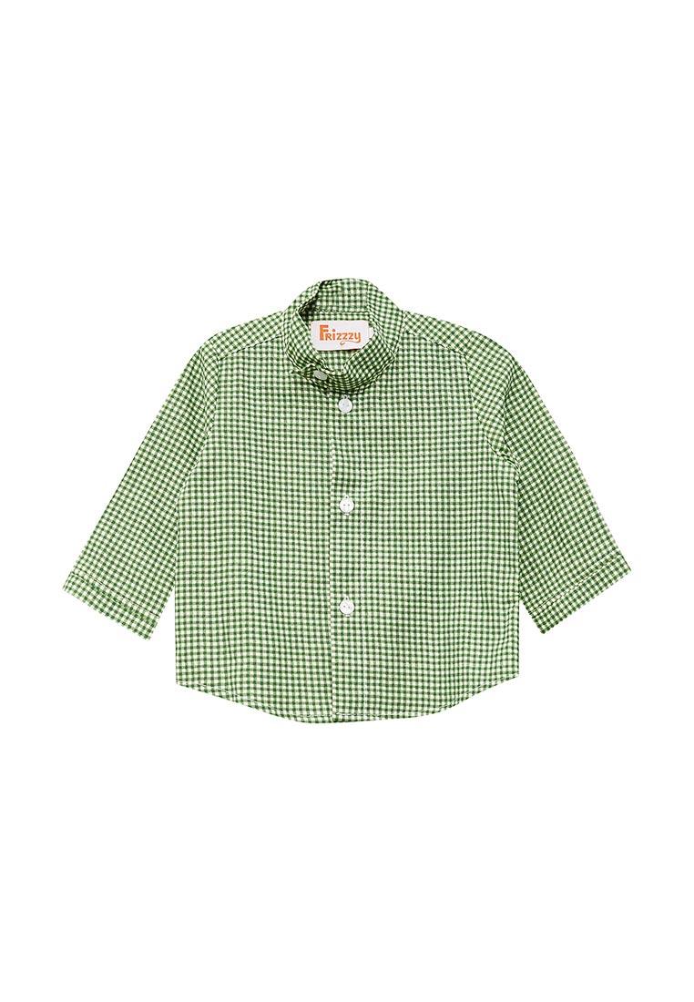 Рубашка Frizzzy 3380-20-80