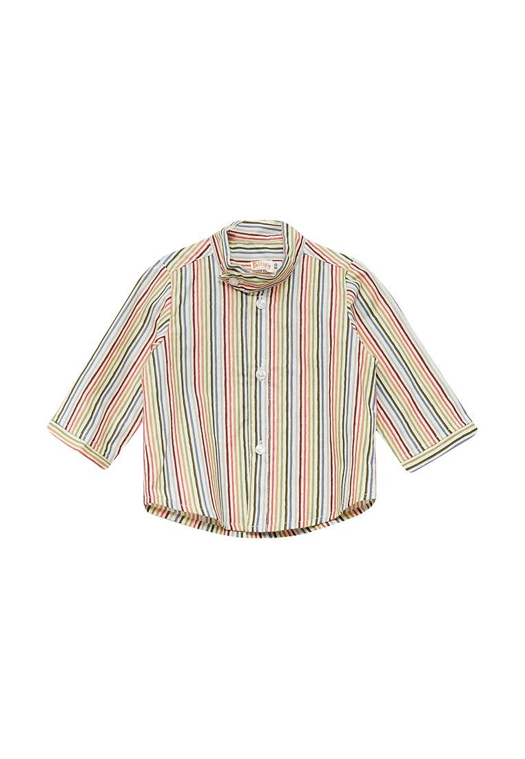 Рубашка Frizzzy 3380-31-80