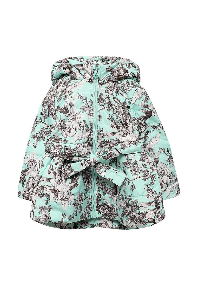 Куртка Fleur de Vie 24-1370-140