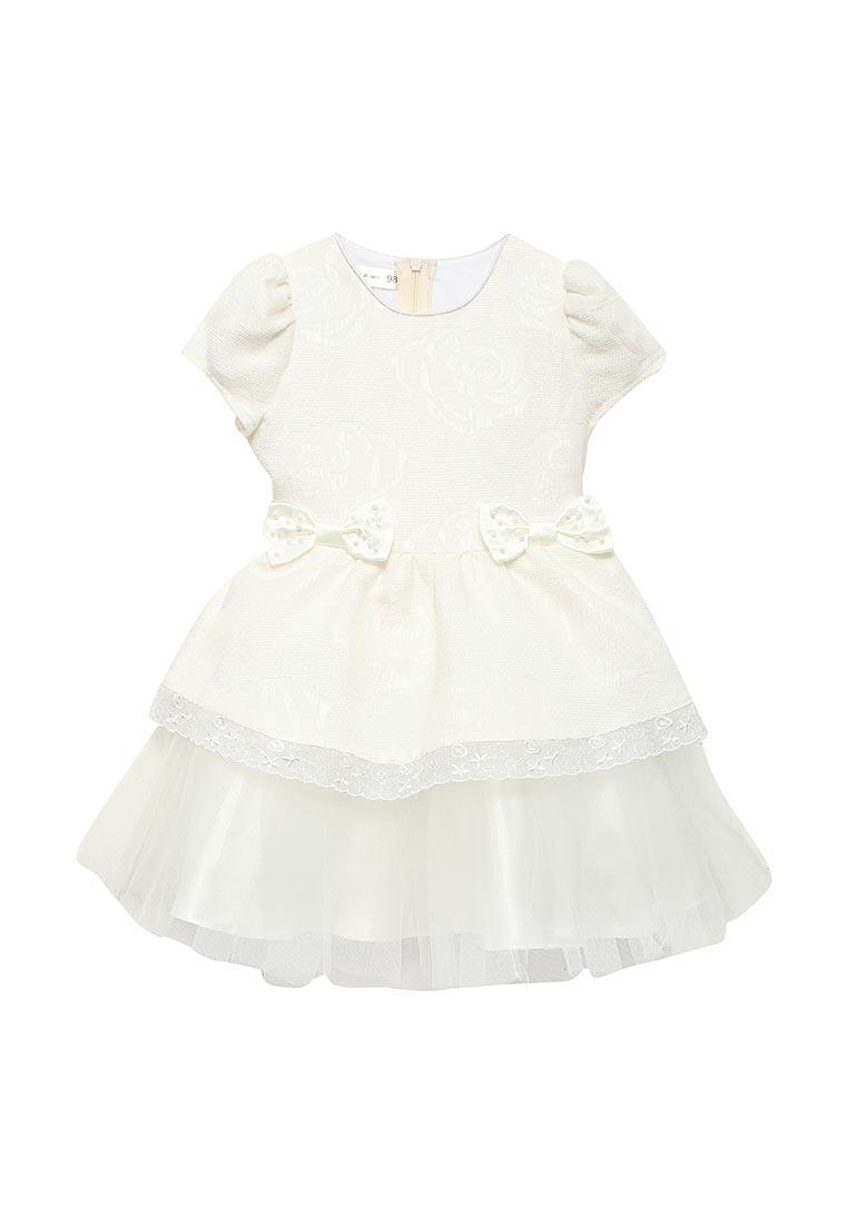 Нарядное платье Fleur de Vie 24-2170-104