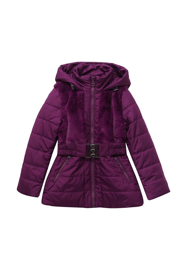 Куртка Fleur de Vie 24-1190-122