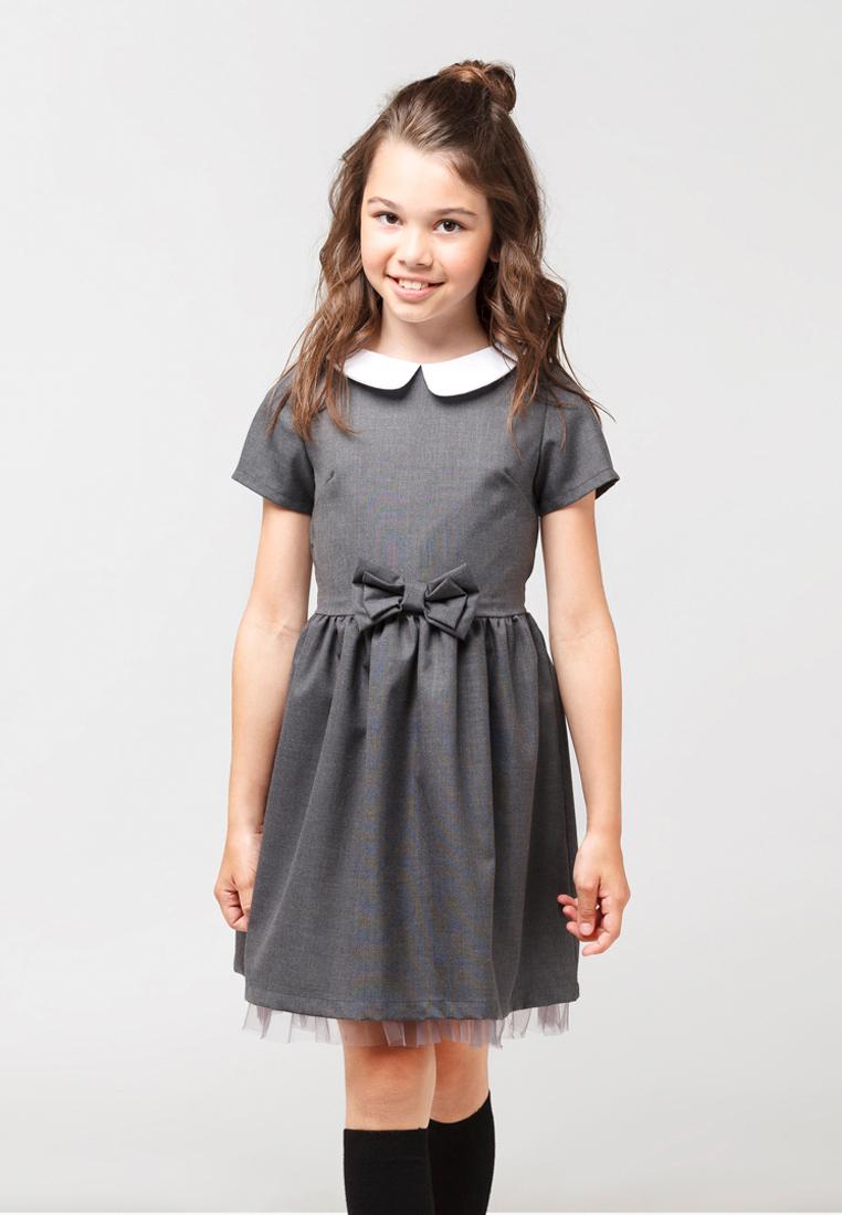 Повседневное платье Cookie GDR0123-2-122: изображение 4