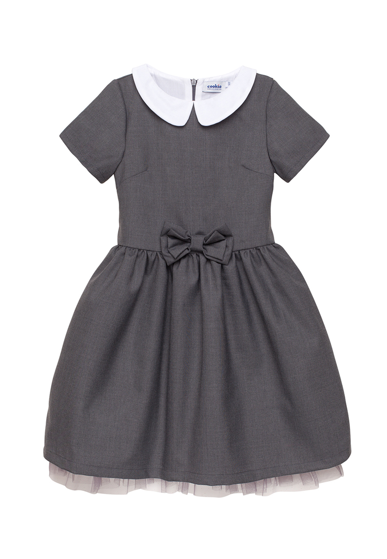 Повседневное платье Cookie GDR0123-2-122: изображение 5