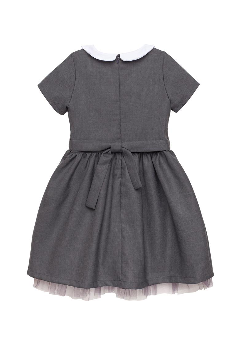 Повседневное платье Cookie GDR0123-2-122: изображение 6