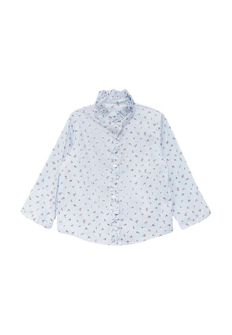 Рубашка Frizzzy 4006-1-98