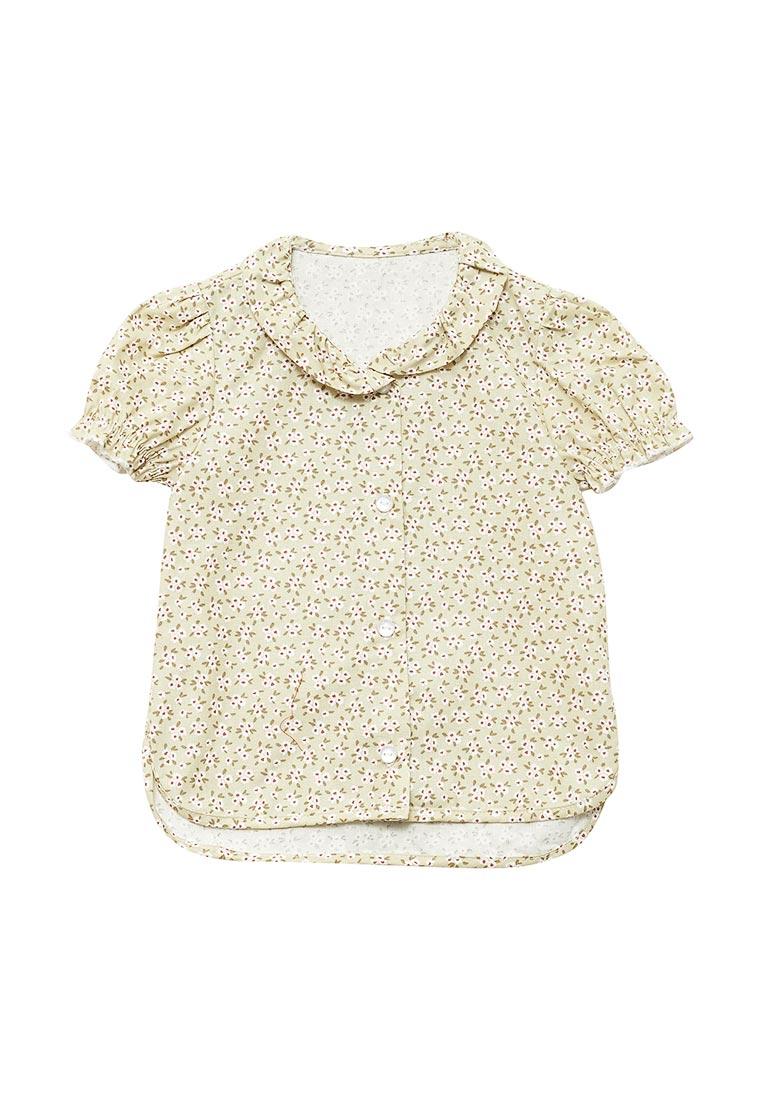 Рубашка Frizzzy 3390-12-86