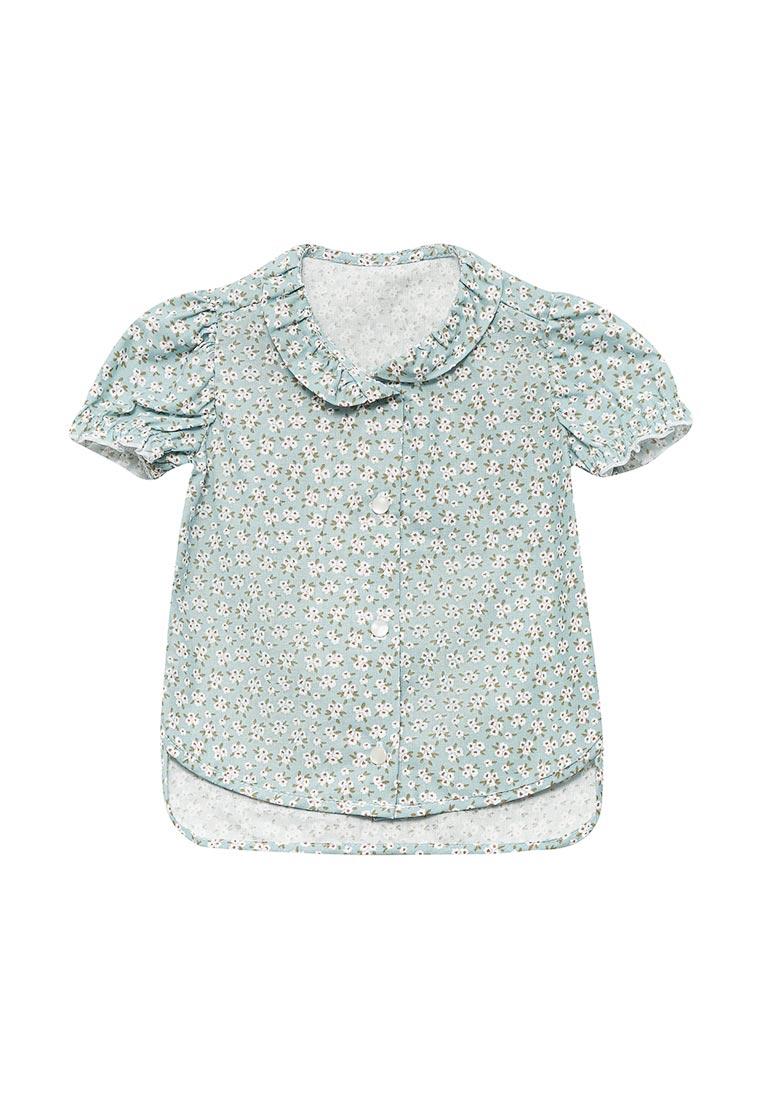 Рубашка Frizzzy 3390-13-86