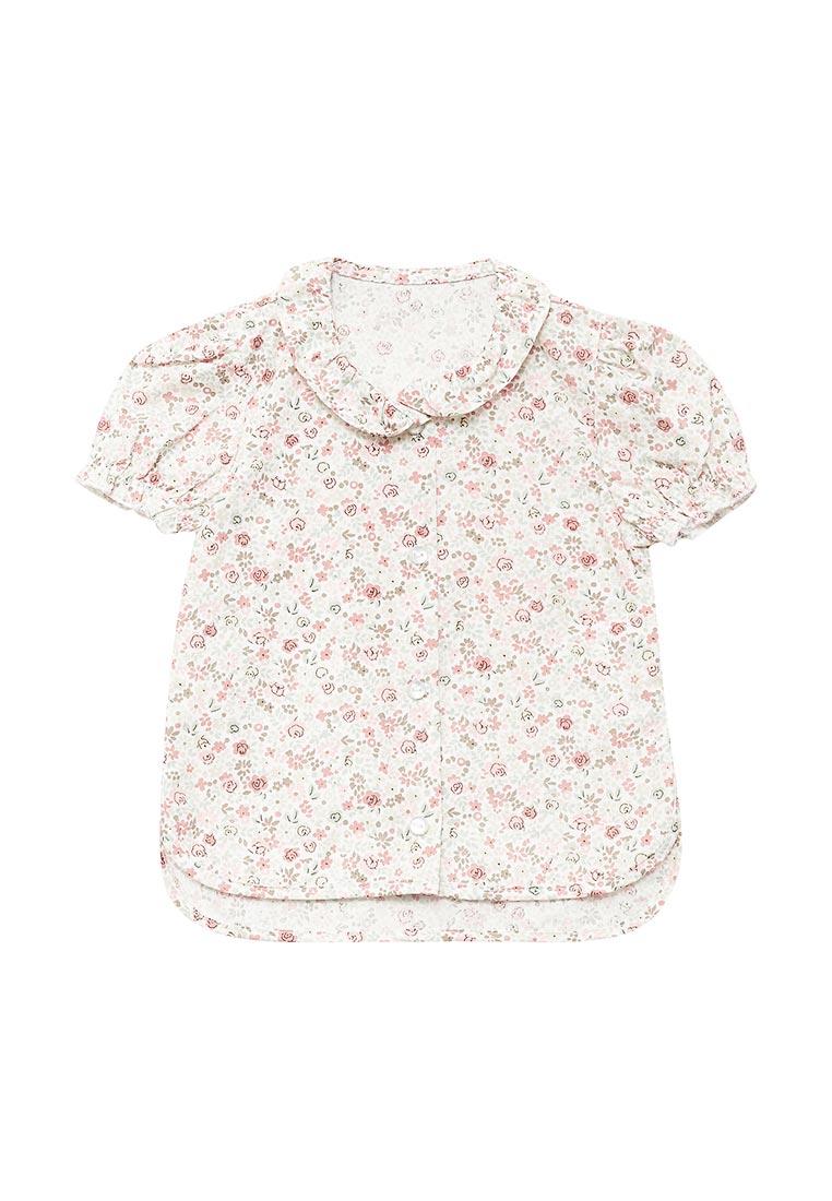 Рубашка Frizzzy 3390-15-86