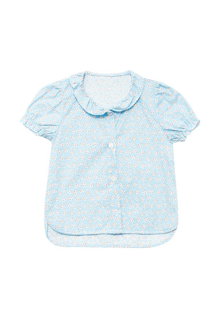 Рубашка Frizzzy 3390-40-86