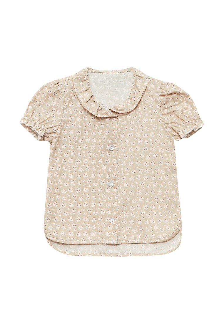 Рубашка Frizzzy 3390-41-86