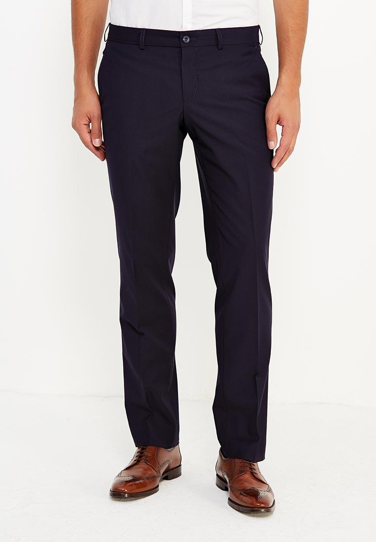Мужские повседневные брюки Marcello Gotti 15891-559-46/176: изображение 6