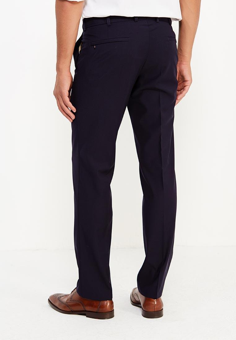 Мужские повседневные брюки Marcello Gotti 15891-559-46/176: изображение 7