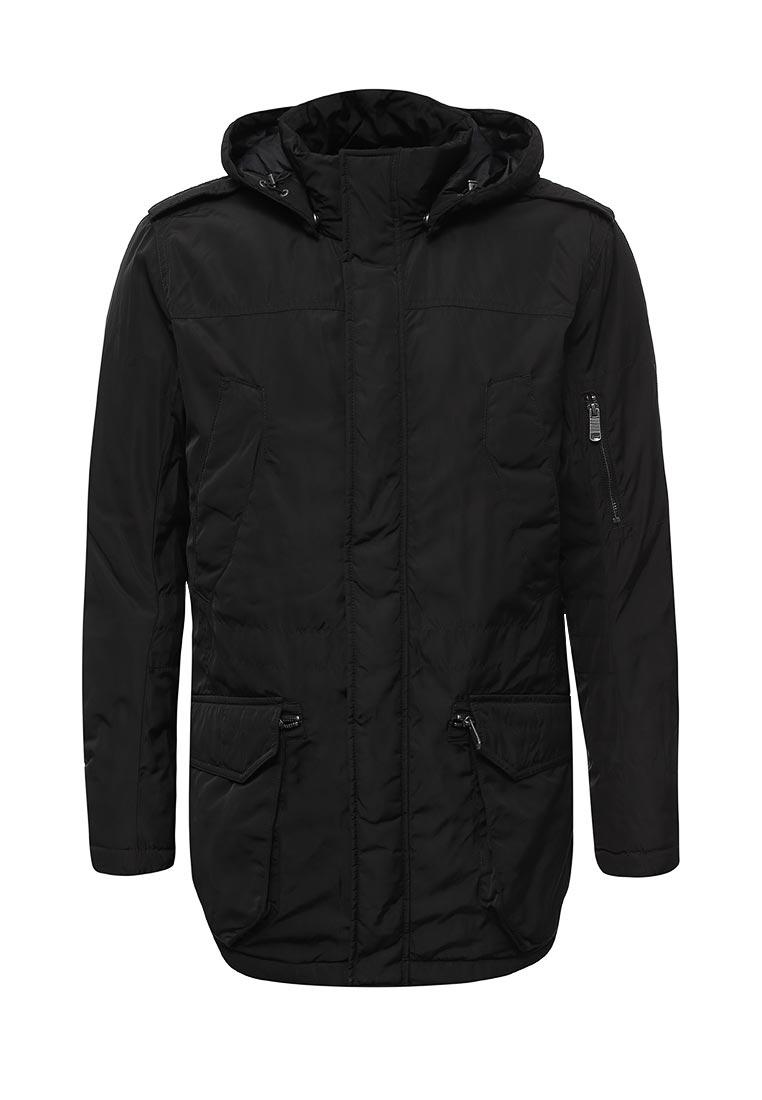 Утепленная куртка Finn Flare (Фин Флаер) A17-22018-200-S