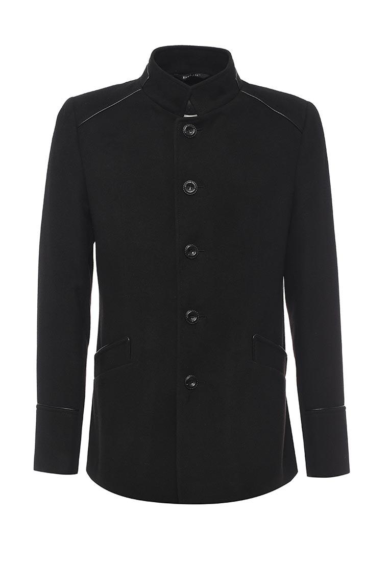 Мужские пальто Berkytt Куртка мужская 317С К, 50/176