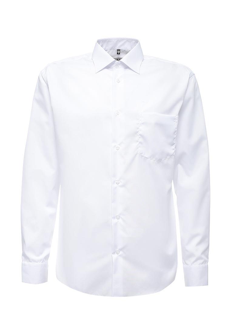 Рубашка с длинным рукавом GREG 100/311/WHITE/Z (2/39)