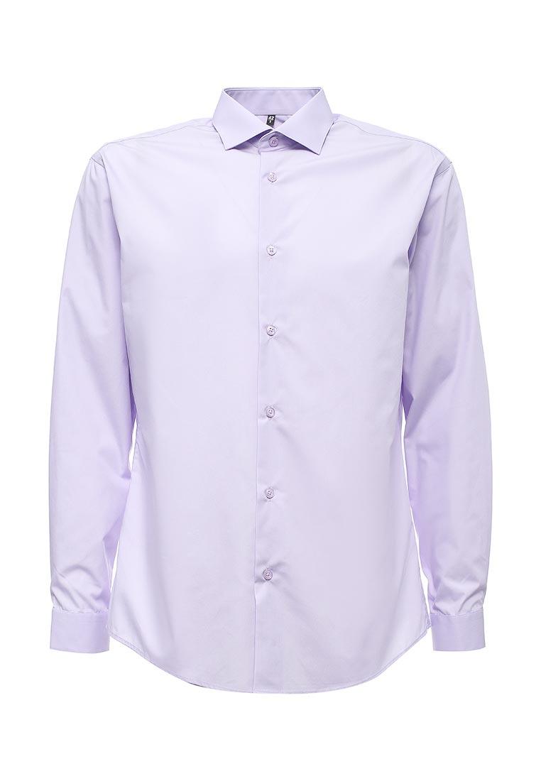 Рубашка с длинным рукавом GREG 720/139/LV/Z (2/38)