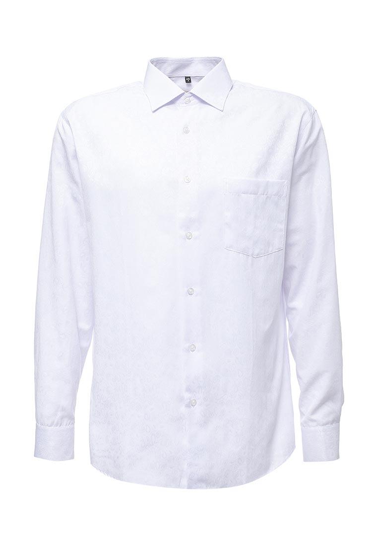 Рубашка с длинным рукавом GREG Gb113/319/42/Z (2/39)