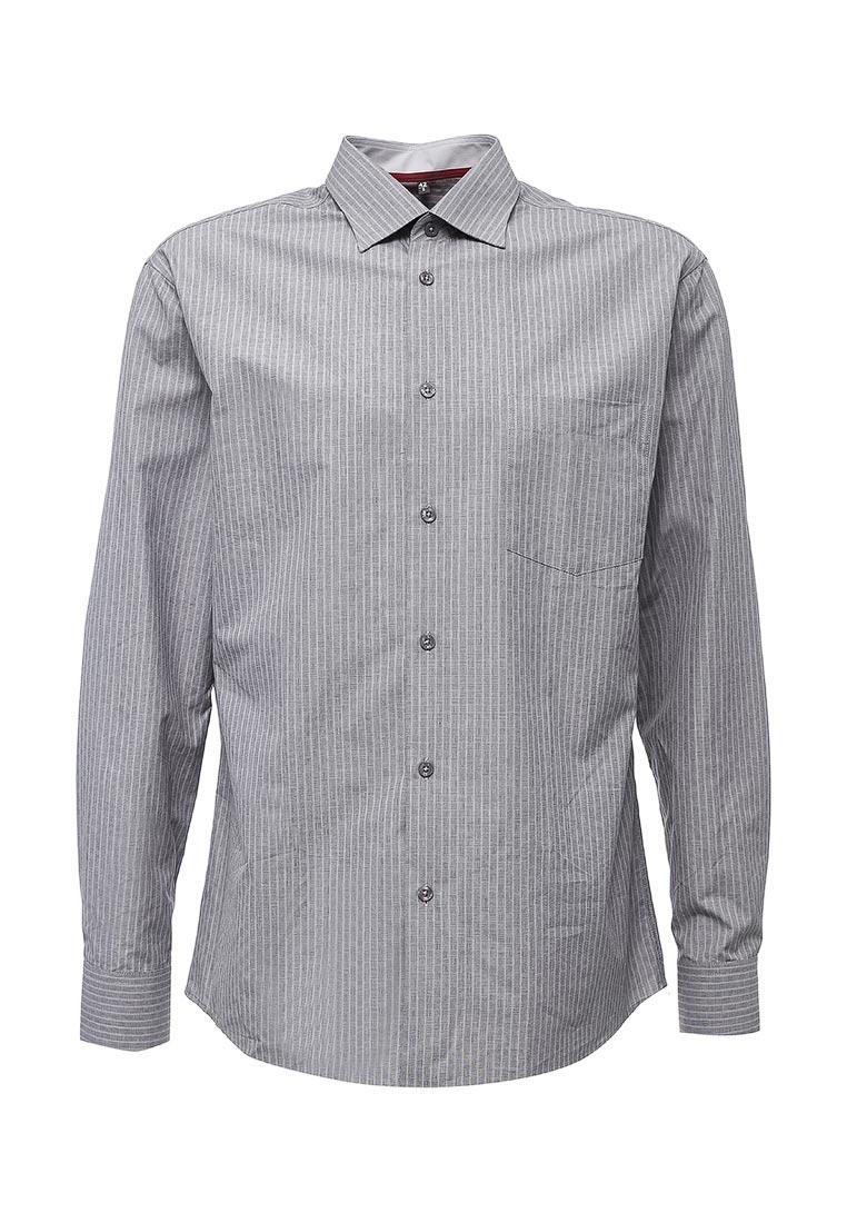 Рубашка с длинным рукавом GREG Gb335/311/06/Z/1 (2/39)