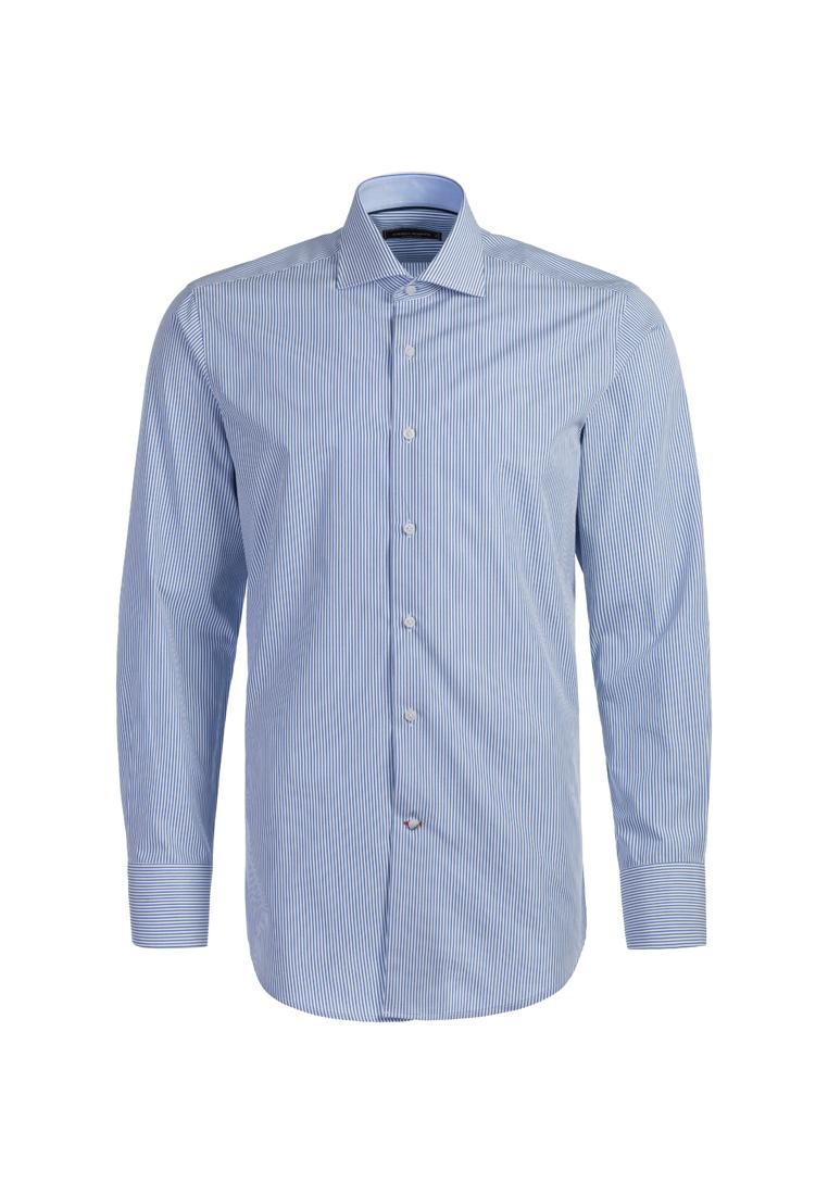 Рубашка с длинным рукавом Angelo Bonetti MF01704/1657-39