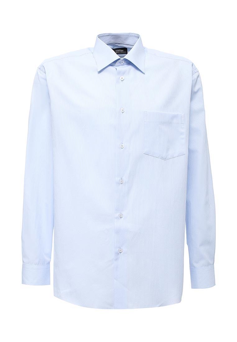 Рубашка с длинным рукавом CASINO c221/1/153* (2/39)